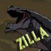 Pomoc techniczna - last post by Zilla